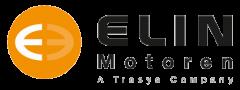 Elin Motoren GmbH