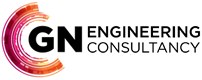 GN Engineering and Consultancy